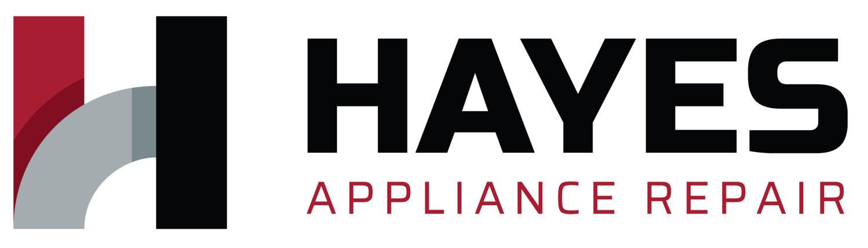 Hayes Appliance Repair